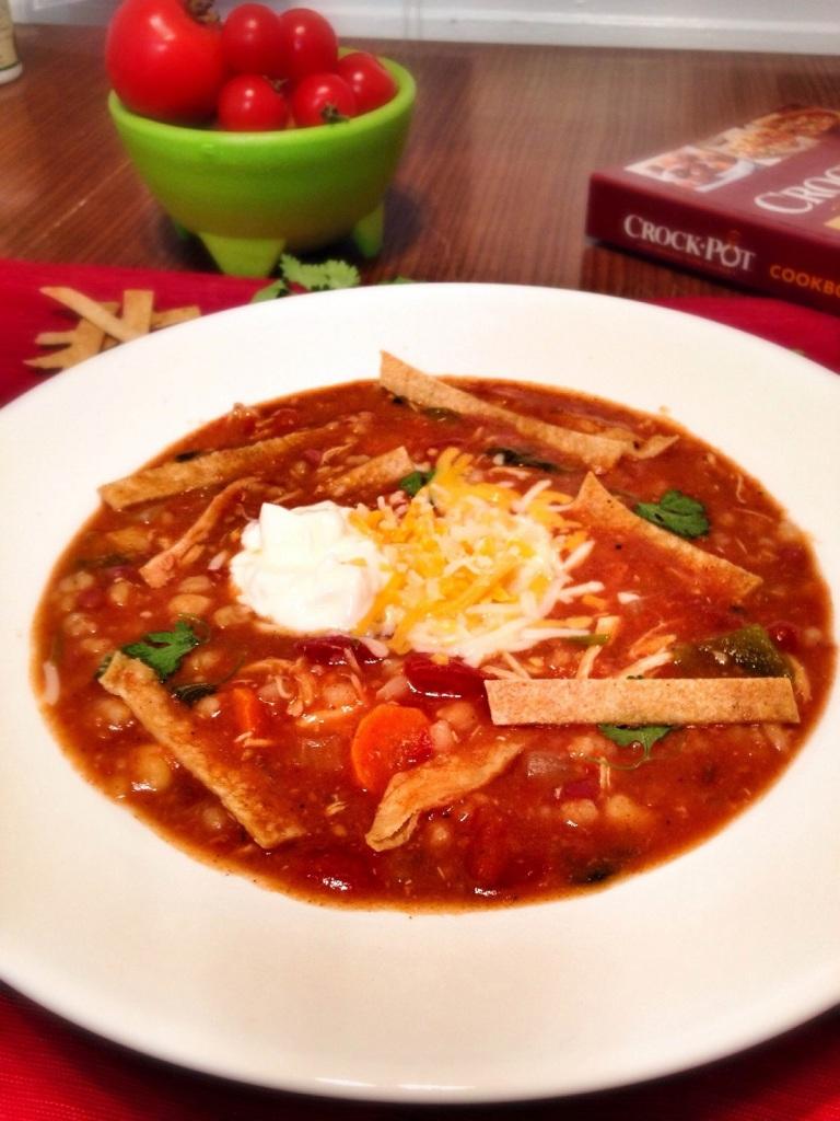 Chicken Tortilla soup sept 13 (1)