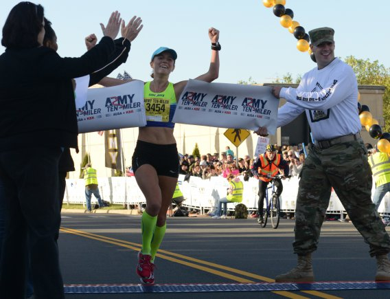 http://www.army.mil/article/156971/Army_team_sweeps_male_individual__team_categories_at_Ten_Miler/