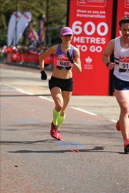 London Marathon 2016-43