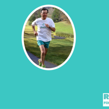 If you feel like your running technique is not doing you any favors, and injuries keep popping up, Chi Running could change your life, and without changing that much!