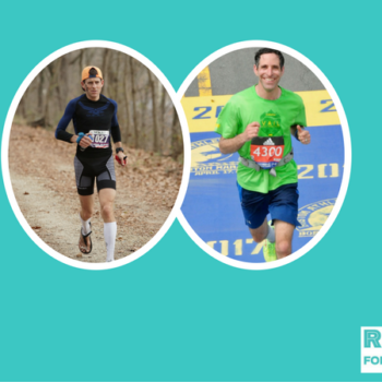 As much as we try to use Dr.Google to diagnose our running injuries and explain to us what is happening, a doctor is the best person to talk to. These are two of the best in the running industry, and their new program to help runners is GENIUS!