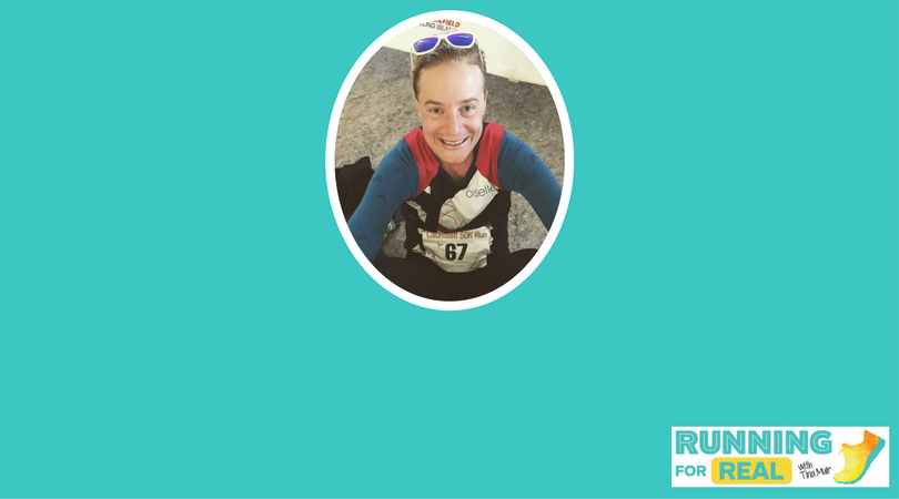 Devon Yanko: You Can Reach Your Dream By Focusing on the Process -R4R 029