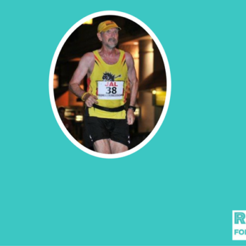 We love running stories, this episode is packed with them. Benji Durden has a smoking fast PR in the marathon of 2:09, and has run 25 sub-2:20 marathons in less than a decade's time. He has battled cancer multiple times, all while still running marathons, and not letting expectations ruin his running experiences. Inspirational interview to change your perspective.