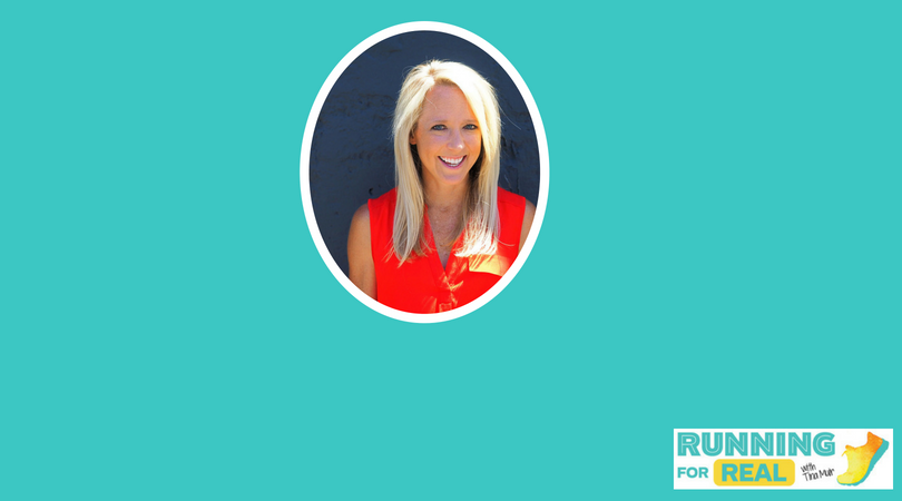 Dr. Emily Kraus: Are Your Nutritional Habits Why You Are Injured? -R4R 070