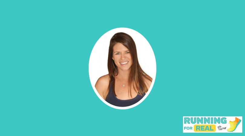 Melody Moore: Better Yourself For a Better 2019- R4R 095