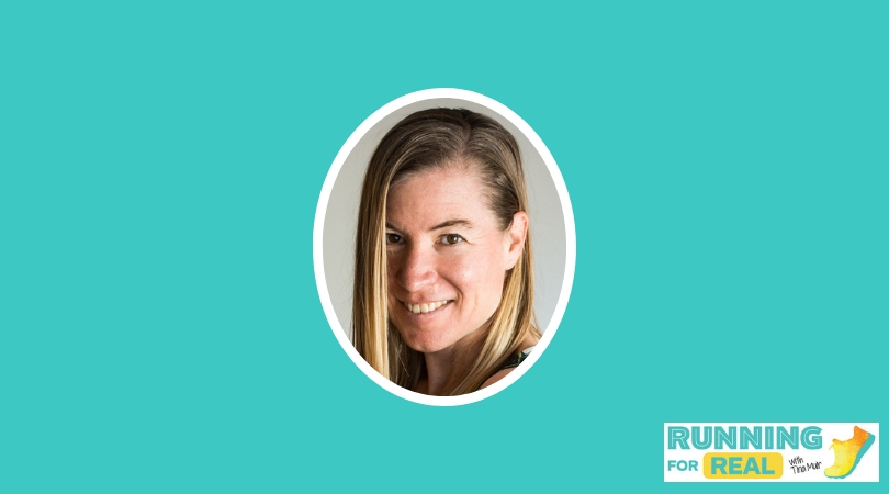 Christie Aschwanden: Science Is Not An Answer, It's A Process -R4R 102