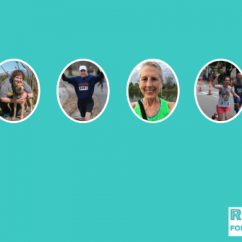 "Come meet members of the Running 4 Real Superstars Community! I let you tell me who you wanted to meet on the running podcast. ""Just everyday runners"" is how they all describe themselves, but they all have such wonderful stories to tell about running and what it means to them. Pull up a chair or put on your running shoes and meet some more of our wonderful community."