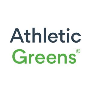 Athletic Greens Knox Robinson: entrar en propiedad por derechos