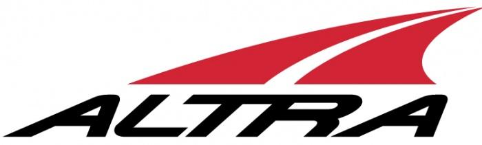 Altra Logo El dolor de todos es real - R4R 199 - Running For Real