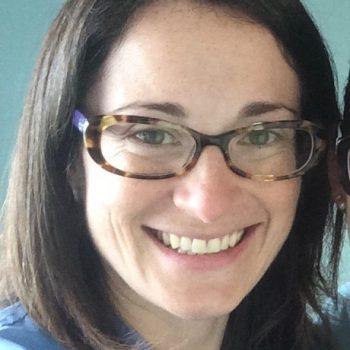 Obstetrician-Gynecologist Dr. Diane Rosen