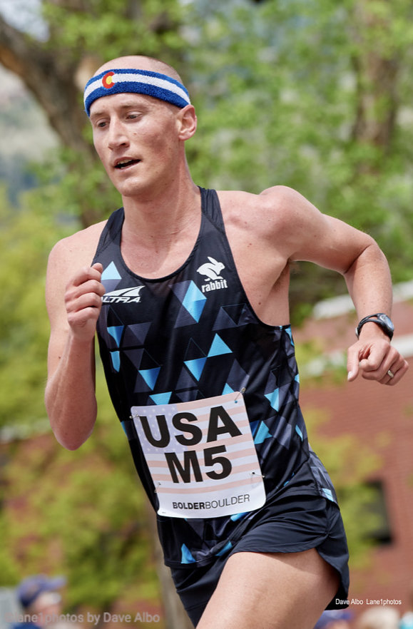 Tyler McCandless: Focus On The Journey, Not The Destination To Succeed – R4R 184