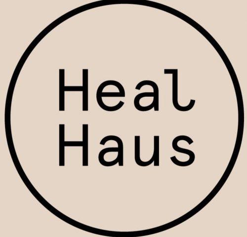 Heal Haus Knox Robinson: entrar en propiedad por derechos